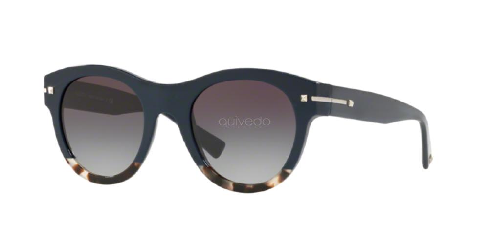 Occhiali da Sole Donna Valentino  VA 4020 50078G