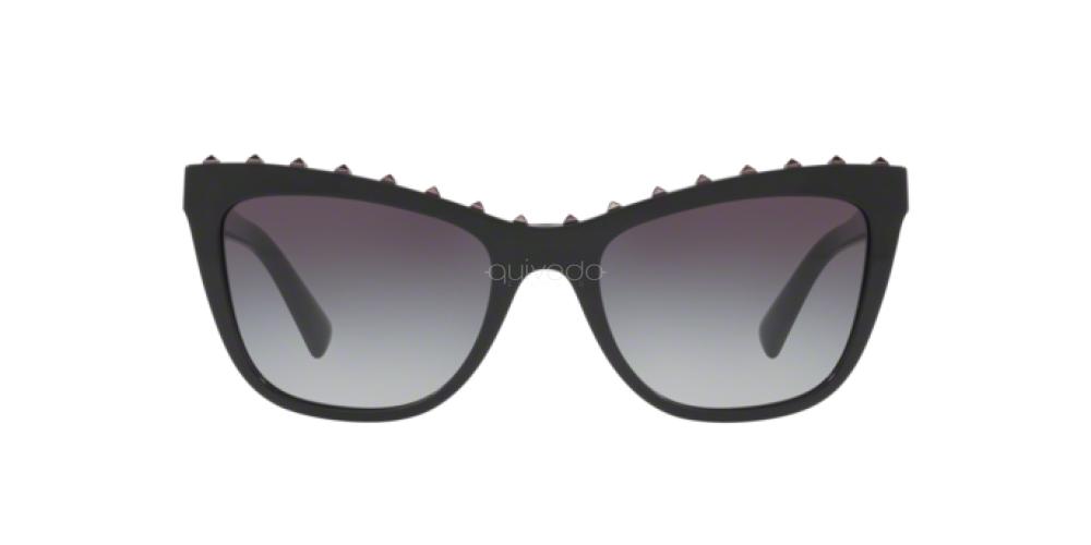 Occhiali da Sole Donna Valentino  VA 4022 50018G