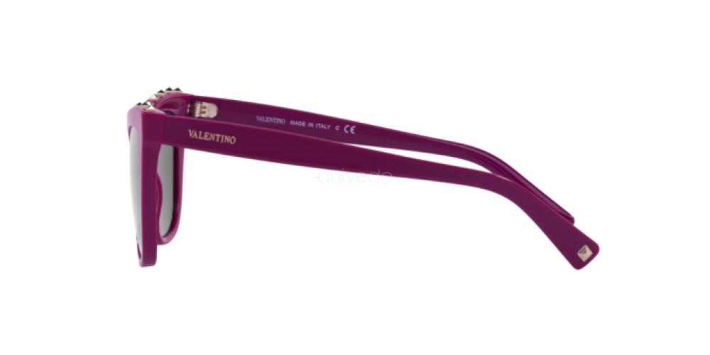 Occhiali da Sole Donna Valentino  VA 4022 501787