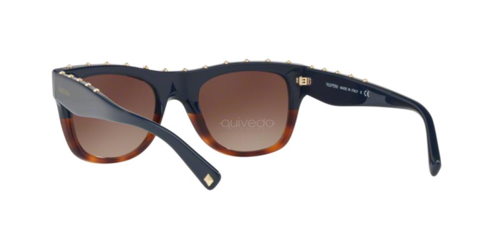 Occhiali da Sole Donna Valentino  VA 4023 501413