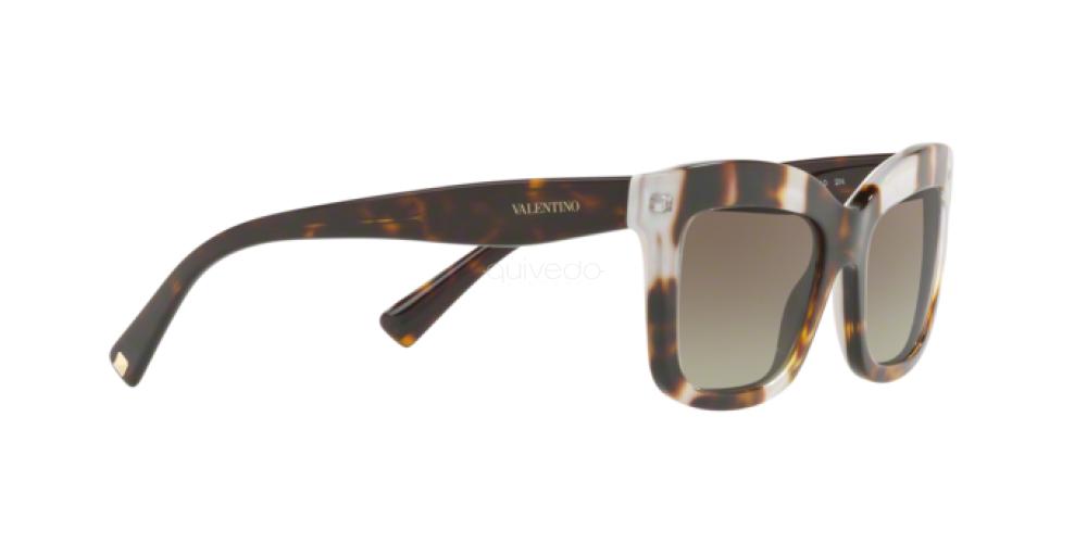 Occhiali da Sole Donna Valentino  VA 4024 50608E