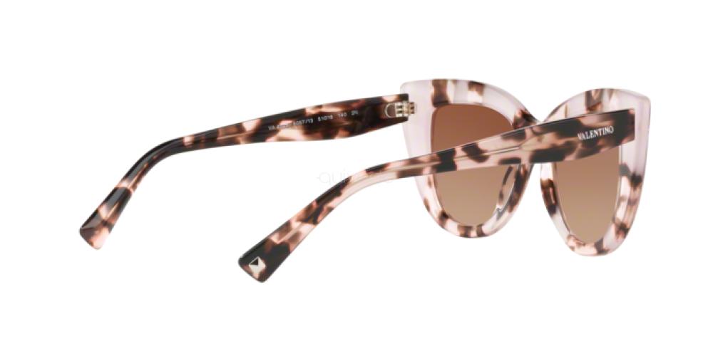 Occhiali da Sole Donna Valentino  VA 4025 505713