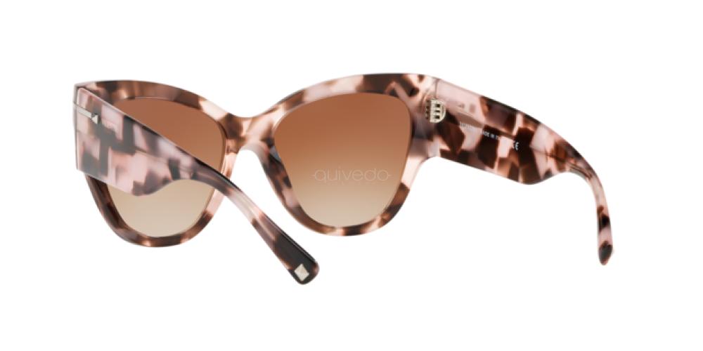 Occhiali da Sole Donna Valentino  VA 4028 506713