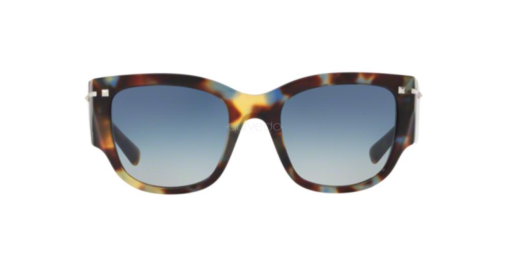Occhiali da Sole Donna Valentino  VA 4029 50684L