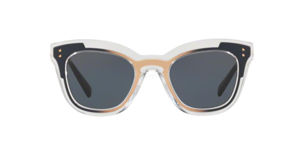 Occhiali da Sole Donna Valentino  VA 4030 506987