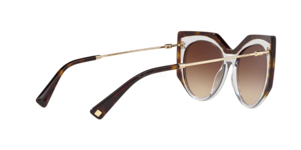 Occhiali da Sole Donna Valentino  VA 4033 508113
