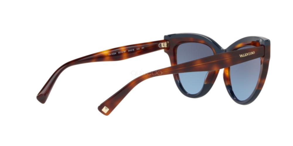 Occhiali da Sole Donna Valentino  VA 4034 50148F