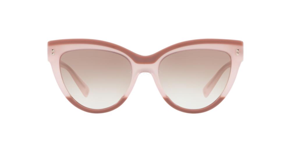 Occhiali da Sole Donna Valentino  VA 4034 509313