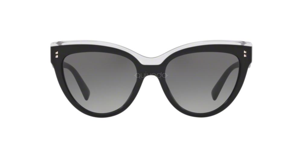 Occhiali da Sole Donna Valentino  VA 4034 513111
