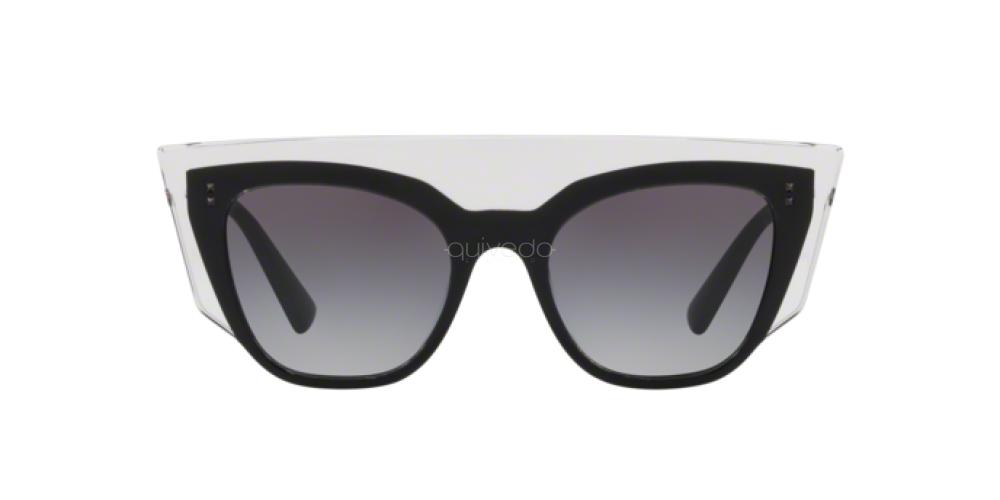 Occhiali da Sole Donna Valentino  VA 4035 50868G