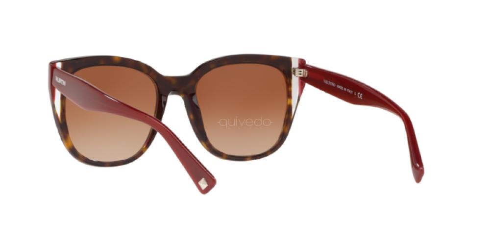 Occhiali da Sole Donna Valentino  VA 4040 500213