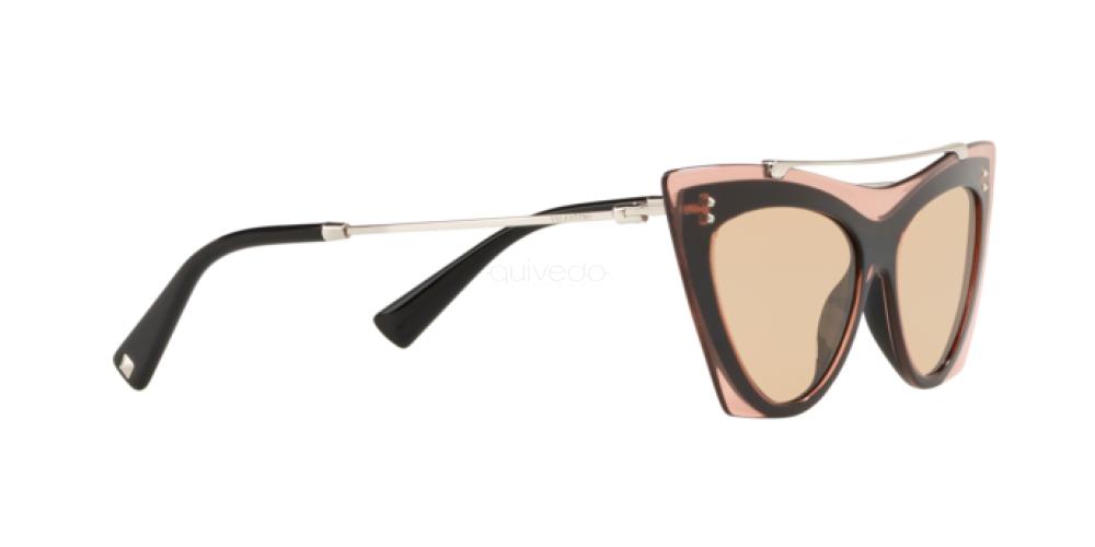 Occhiali da Sole Donna Valentino  VA 4041 511173