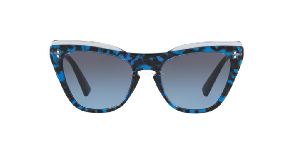 Occhiali da Sole Donna Valentino  VA 4043 51068F