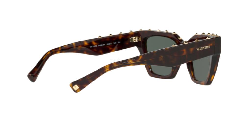 Occhiali da Sole Donna Valentino  VA 4046 500271