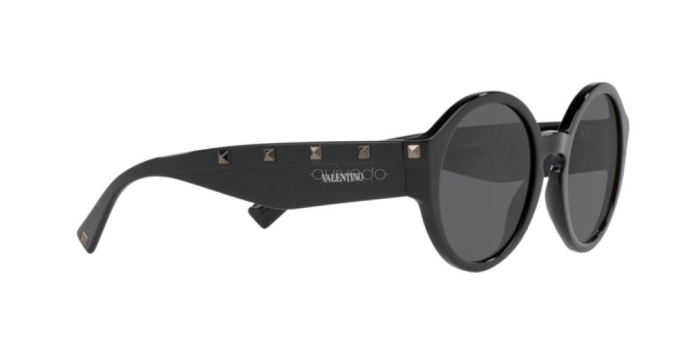 Occhiali da Sole Donna Valentino  VA 4047 500187