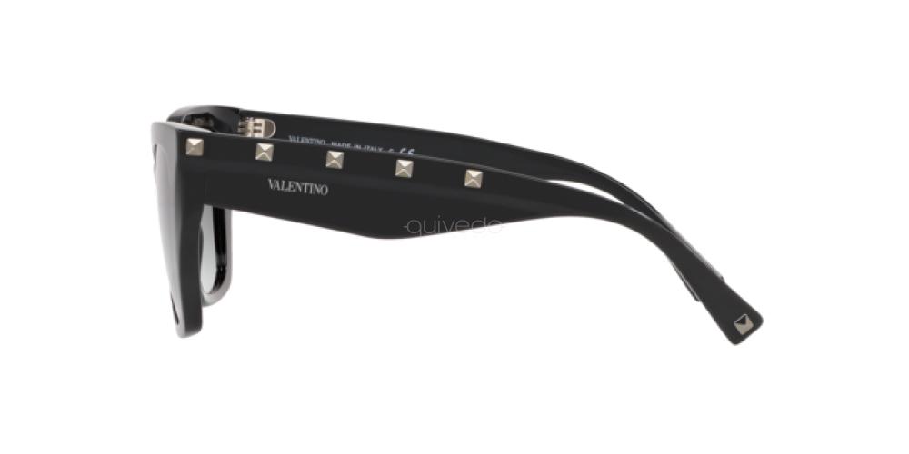 Occhiali da Sole Donna Valentino  VA 4048 50018G