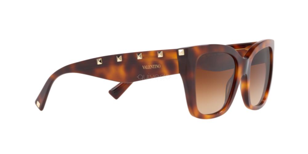 Occhiali da Sole Donna Valentino  VA 4048 501113