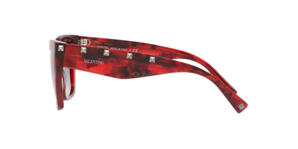 Occhiali da Sole Donna Valentino  VA 4048 502011