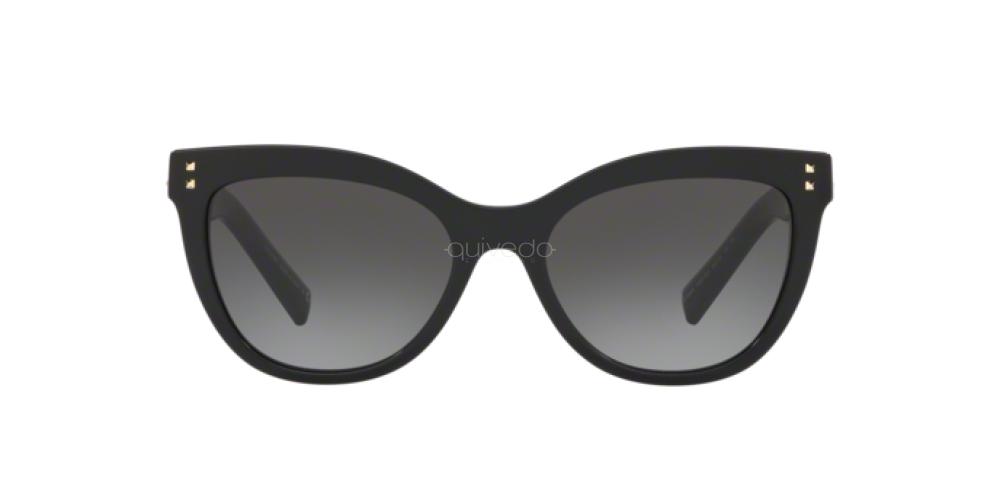 Occhiali da Sole Donna Valentino  VA 4049 50018G