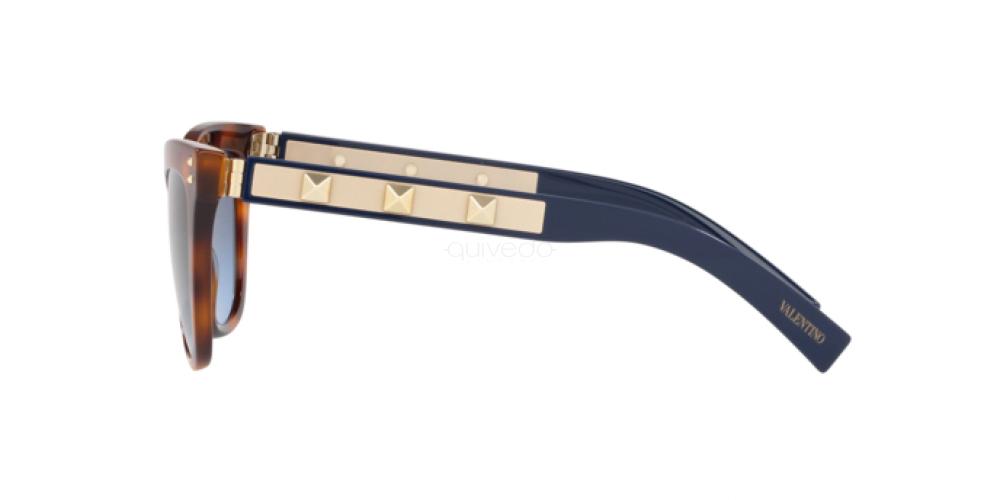 Occhiali da Sole Donna Valentino  VA 4049 50118F