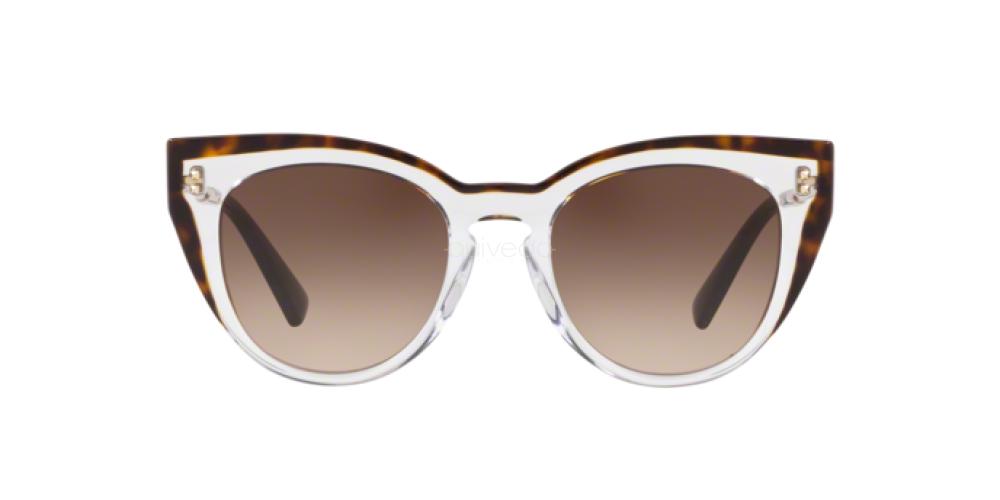 Occhiali da Sole Donna Valentino  VA 4051 508113