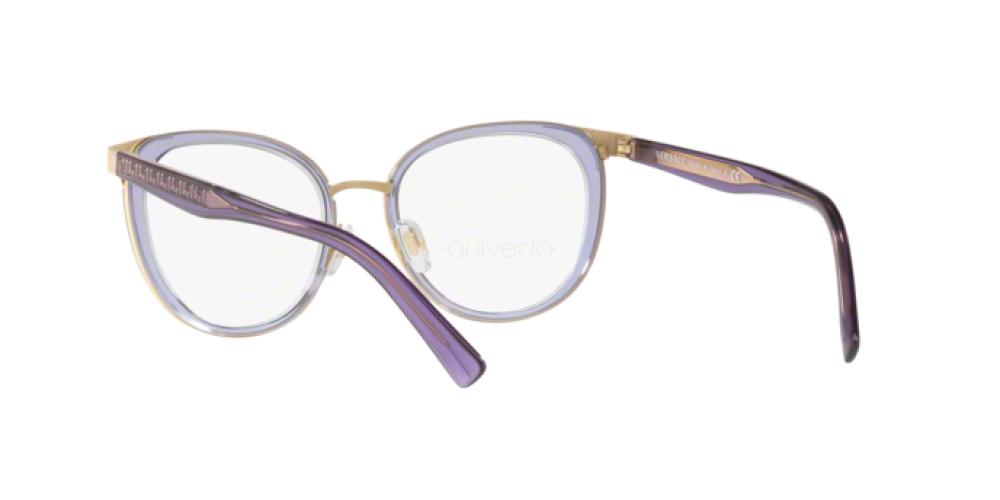 Occhiali da Vista Donna Versace  VE 1249 1413