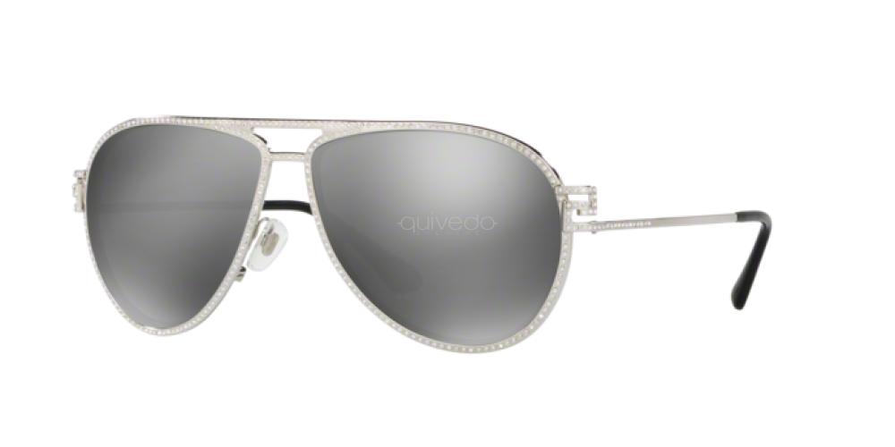 Occhiali da Sole Donna Versace  VE 2171B 10006G