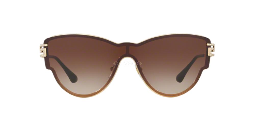 Occhiali da Sole Donna Versace  VE 2172B 125213