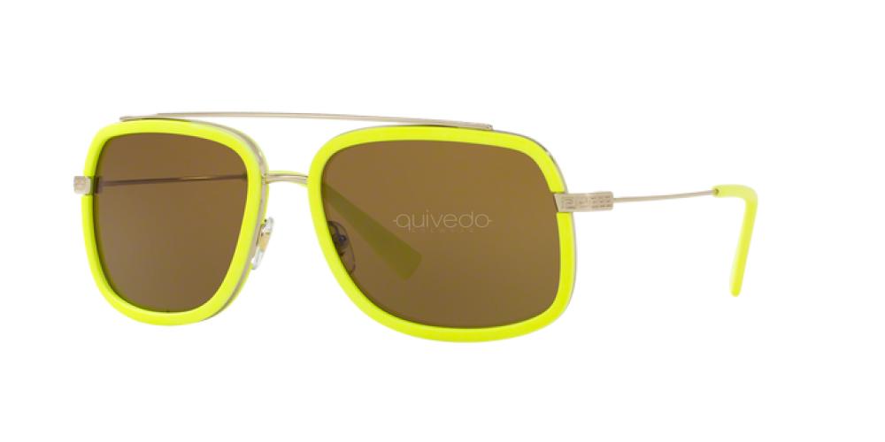 Occhiali da Sole Donna Versace  VE 2173 139473