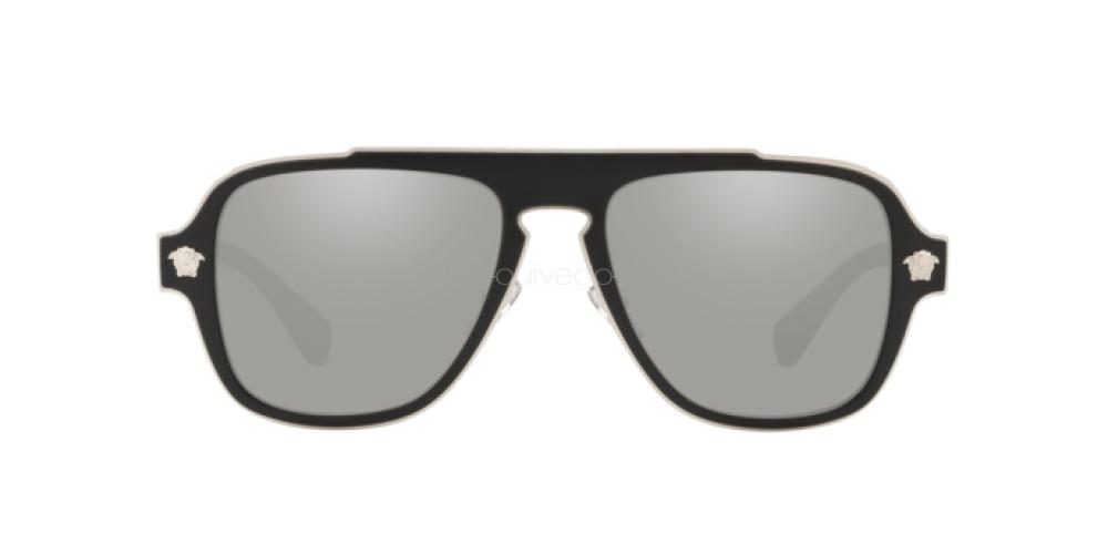 Versace Occhiali da Sole Uomo Modello 2199