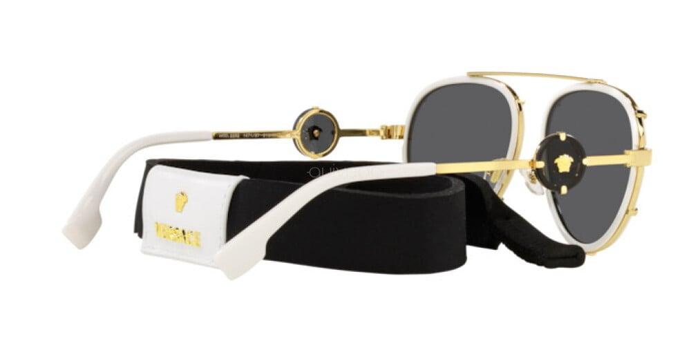 Sunglasses Woman Versace  VE 2232 147187