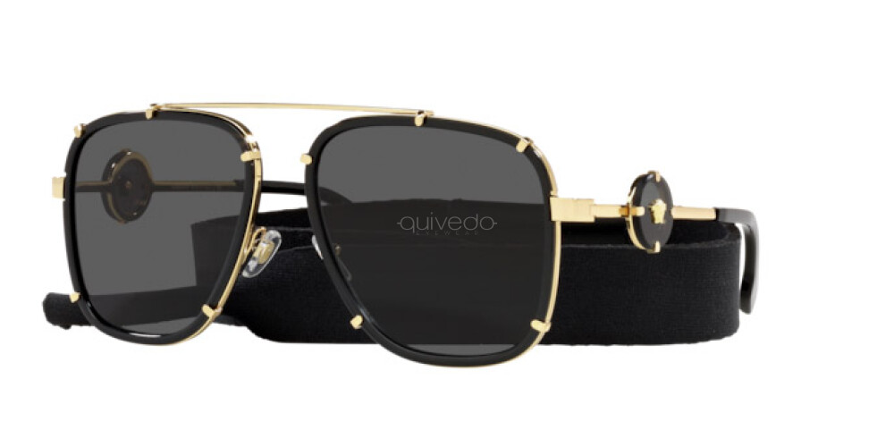 Sunglasses Man Versace  VE 2233 143887