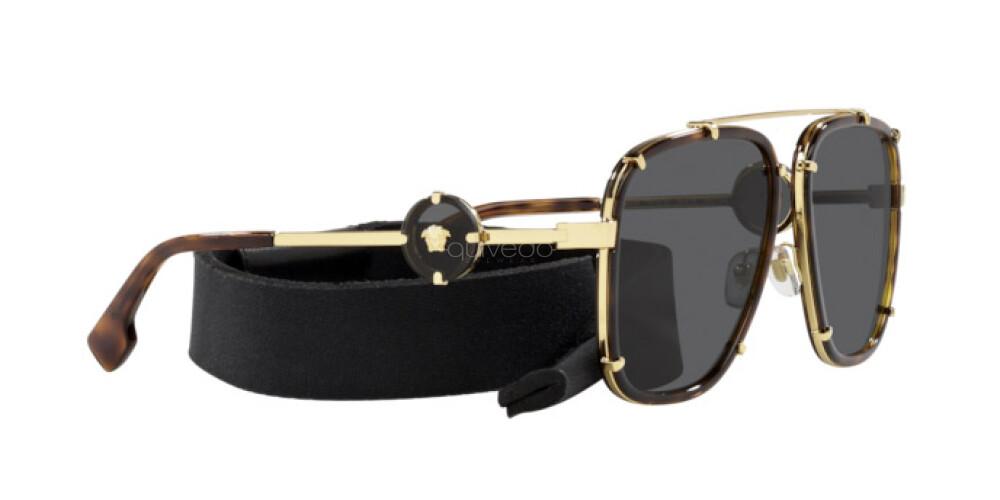 Sunglasses Man Versace  VE 2233 147087