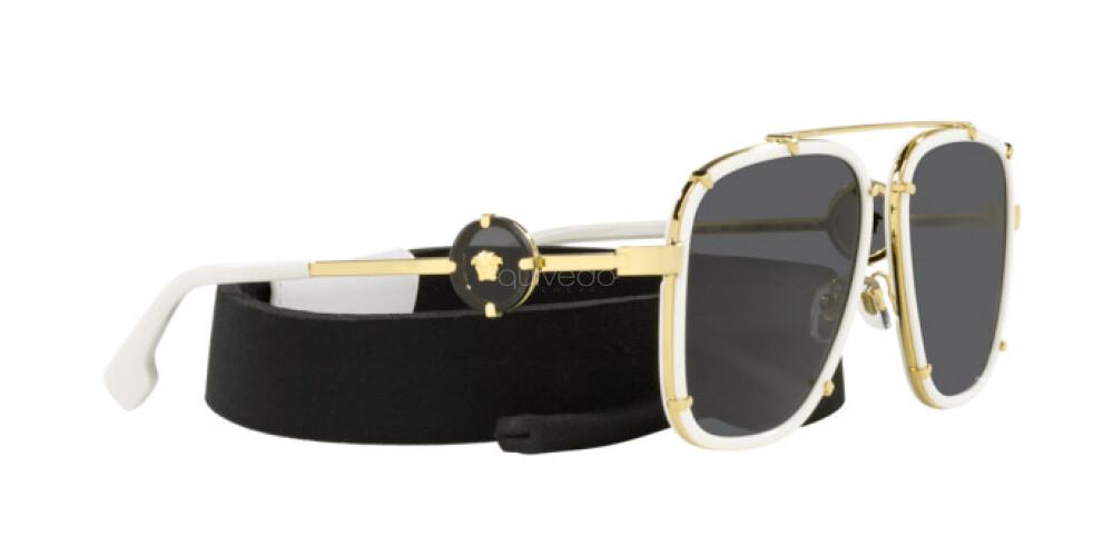Sunglasses Man Versace  VE 2233 147187