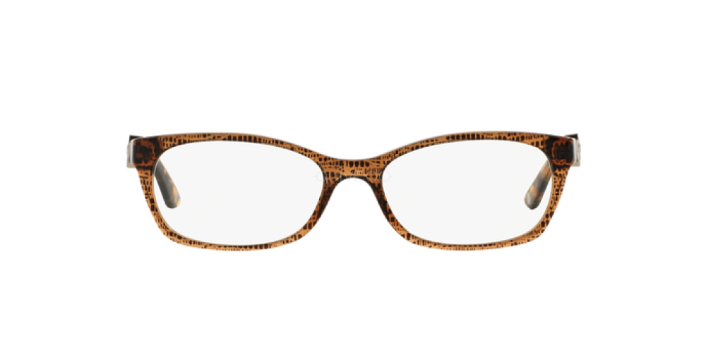 Occhiali da Vista Donna Versace  VE 3164 991