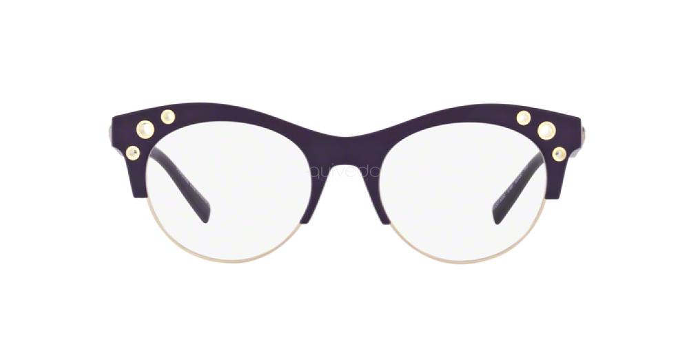 Occhiali da Vista Donna Versace  VE 3232 5185