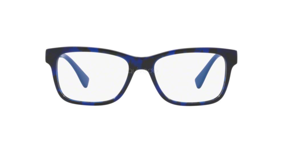 Occhiali da Vista Uomo Versace  VE 3245 5237