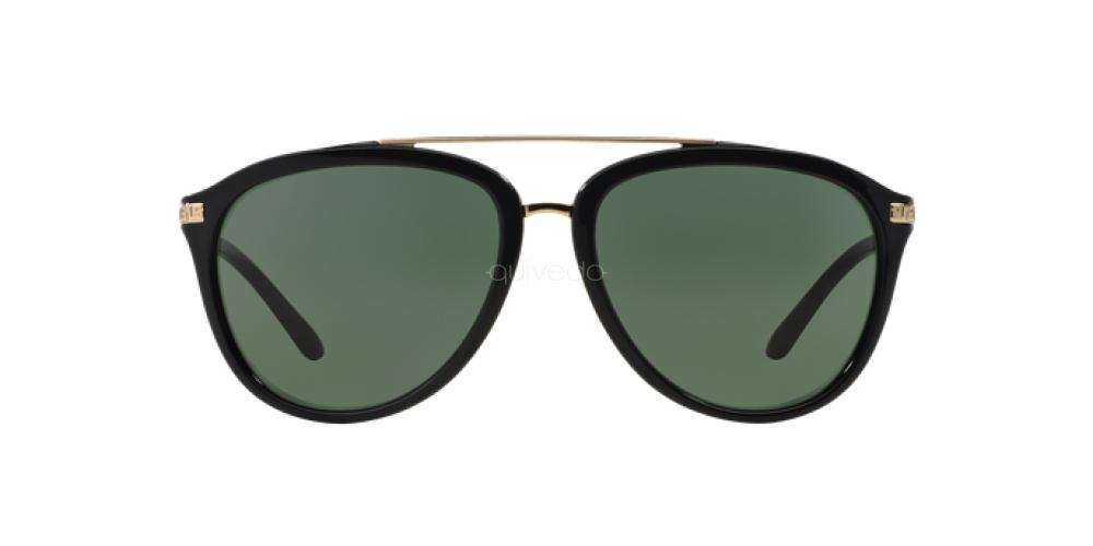 Occhiali da Sole Uomo Versace  VE 4299 GB1/71