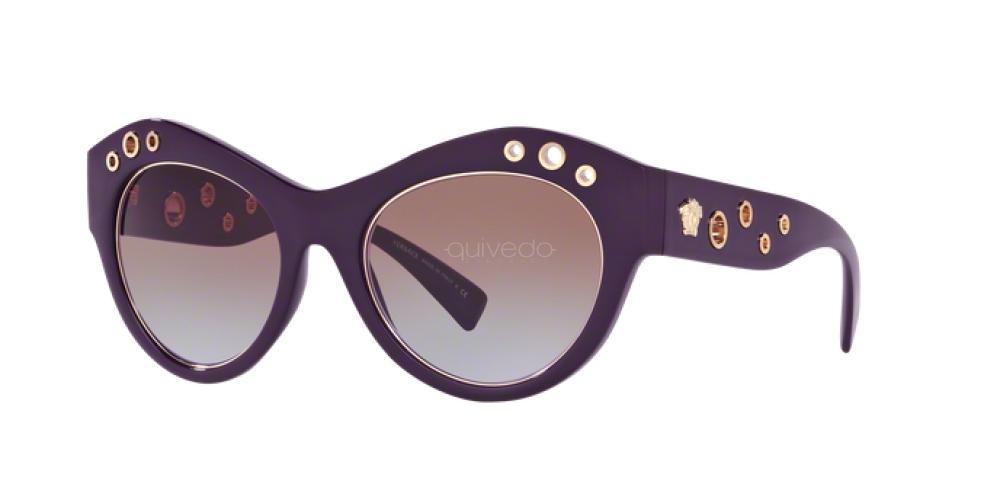 Occhiali da Sole Donna Versace  VE 4320 518568