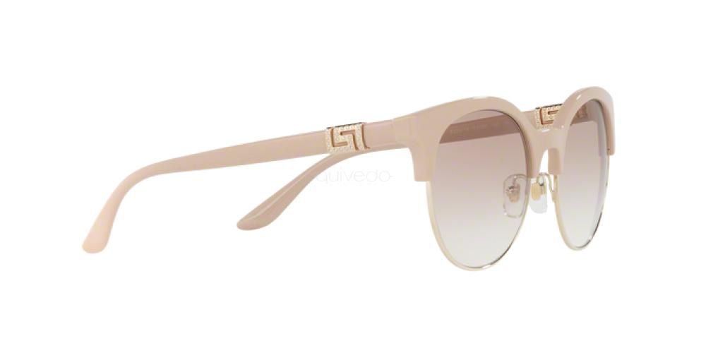 Occhiali da Sole Donna Versace  VE 4326B 522213