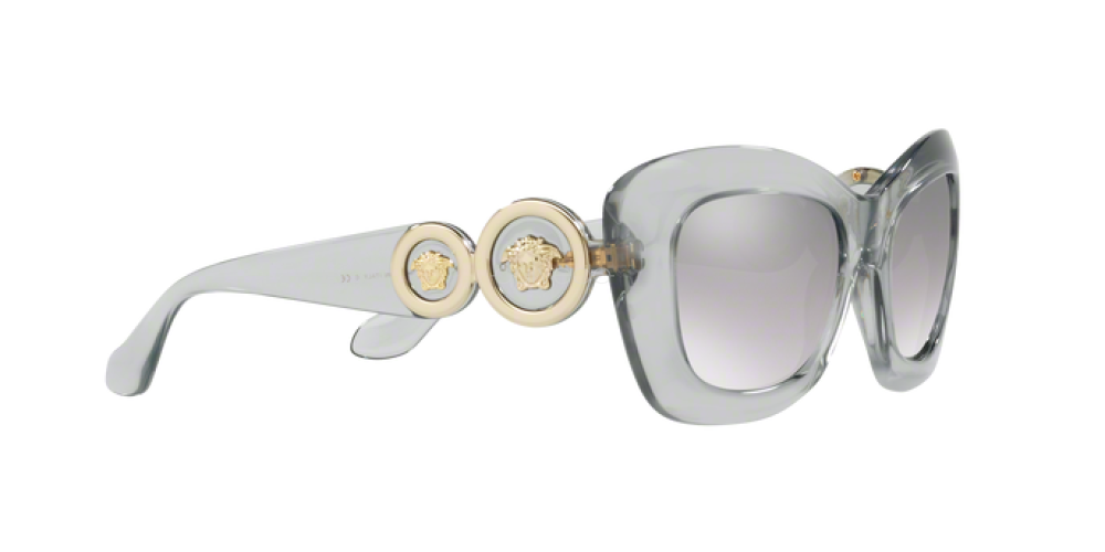 Occhiali da Sole Donna Versace  VE 4328 52066V