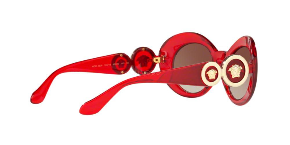 Occhiali da Sole Donna Versace  VE 4329 193/13