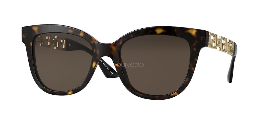 Sunglasses Woman Versace  VE 4394 108/73