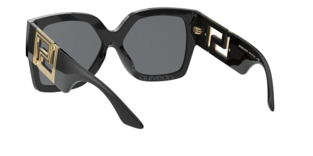 Occhiali da Sole Donna Versace  VE 4402 GB1/87