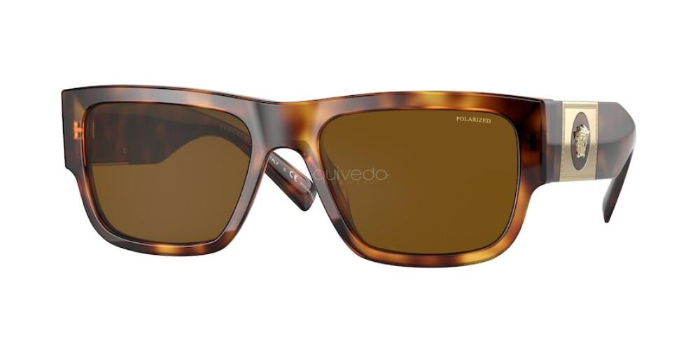 Sunglasses Man Versace  VE 4406 521783
