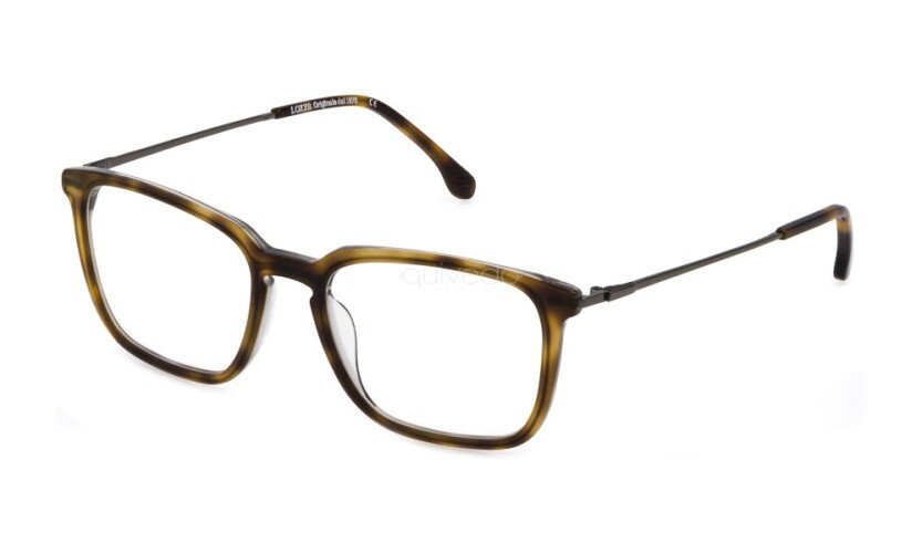 Occhiali da Vista Uomo Lozza Zilo Ultralight 24 VL4265 0AD2