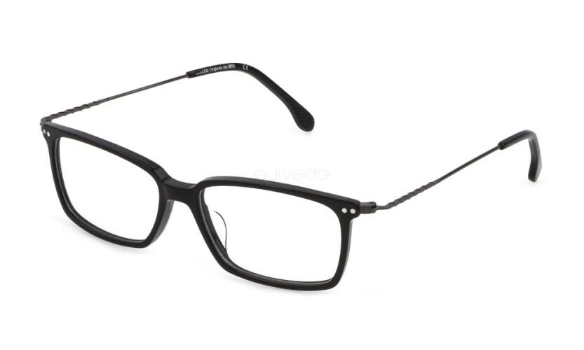 Occhiali da Vista Uomo Lozza Padova 10 VL4266 0700