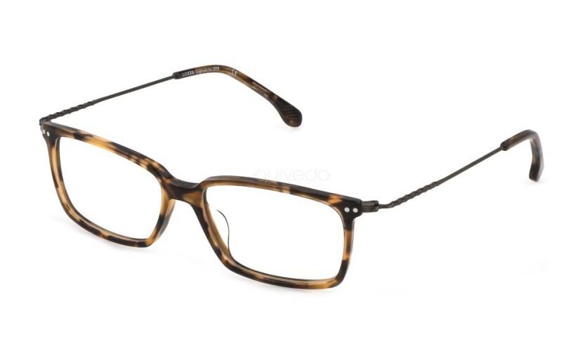 Occhiali da Vista Uomo Lozza Padova 10 VL4266 08XW