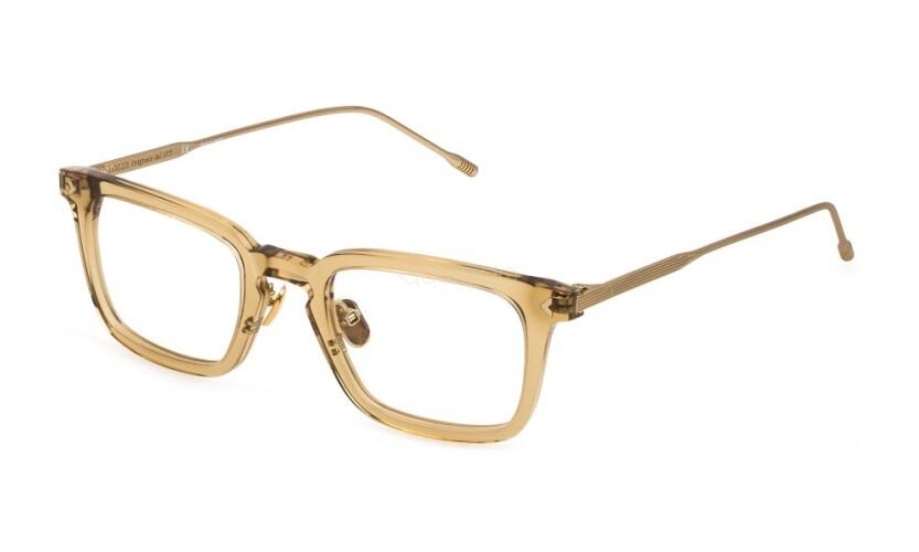 Occhiali da Vista Uomo Lozza Olbia 3 VL4270 0913