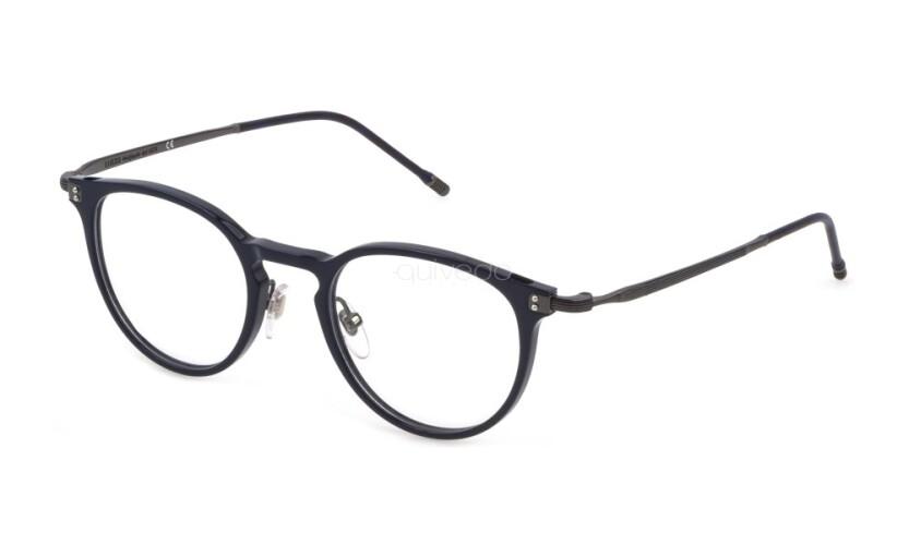 Occhiali da Vista Unisex Lozza Bergamo 2 VL4278 09QL